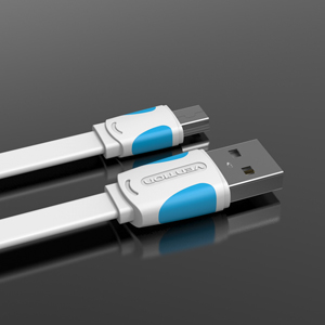mp3数据线硬盘数据线