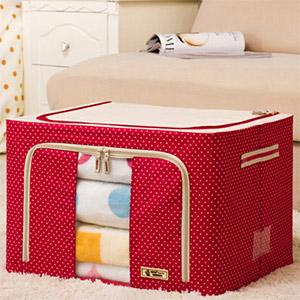 衣箱储存箱