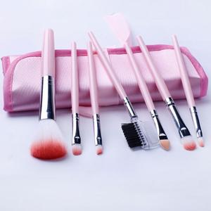 彩妆化妆刷