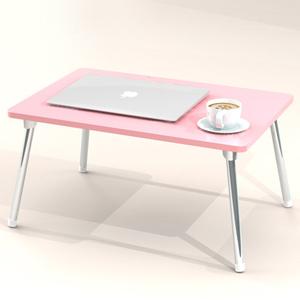 宿舍神器可折叠电脑桌